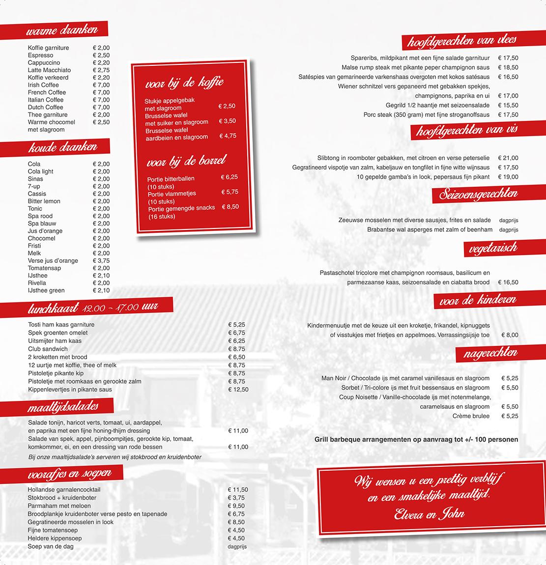 menukaart_def-2